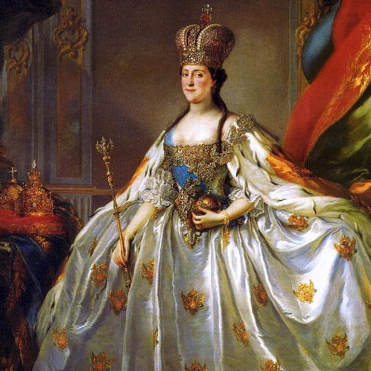 cropped-catherine-the-great-coronoation-1