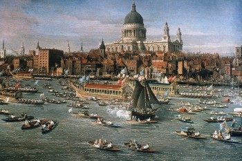 Picture-of-Historic-London-Canaletto-350x233